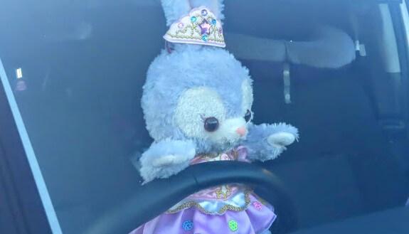 ディズニーは車で行く派へ。行く前に知っておきたいことまとめ