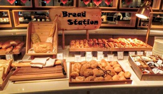 朝食ビュッフェのコロナ対策を徹底比較!3つのディズニー周辺ホテル
