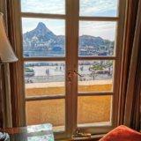 【そもそもシリーズ8】ミラコスタの部屋特集!部屋の中と景色とは